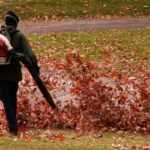 6 Best Commercial Backpack Leaf Blower Reviews