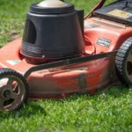 Lawn Mower Injuries [Statistics You Must know]