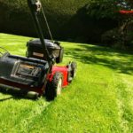 Why Does My Lawn Mower Backfire?