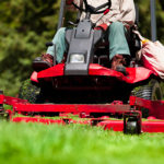 How to Start a Lawn Mower That Has Been Sitting?