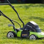 How to Drain Gas From A Lawn Mower? [All You Need To Know]
